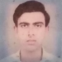 Dr. Sarfraz Ali