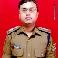 Dr. Ajay Kumar Singh Rajput