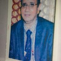 Dr. Sanjeev Babel
