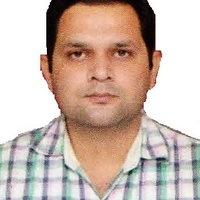 Dr. Rahul katal