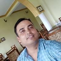 Dr. Pawan Garg
