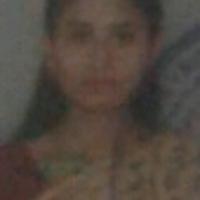 Dr. Roopa Kuradi