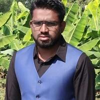 Dr. Aqueel Shaikh