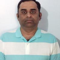 Dr. Snehal Maheshbhai Patel