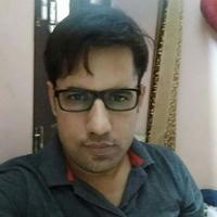 Dr. Ganeshee lal sharma