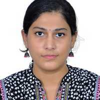 Dr. Nithisha Salagrama