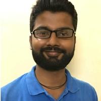 Dr. Prakash Jha