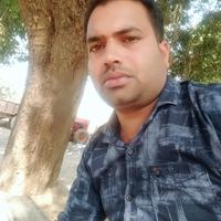 Dr. Rahul Jha