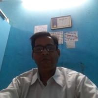 Dr. S K Singh
