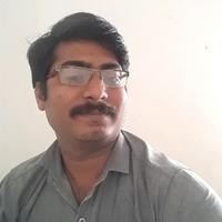 Dr. Kuldeep Sharma