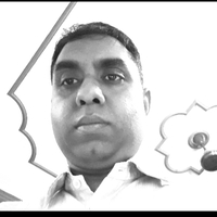Dr. Pappu Yadav