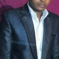 Dr. Satish Chandra Gautam