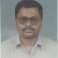 Dr. Saurav Ghosh