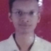 Dr. Roshan Chhoriya