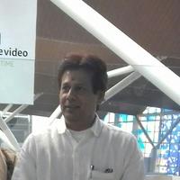 DR. ASHOK MISHRA