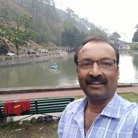 Dr. Kshirsagar Sambhaji