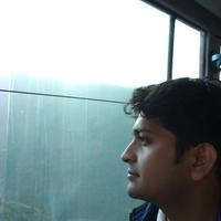 Dr. Amit Katiyar