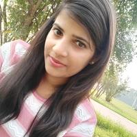 Dr. Priyanka Umrao