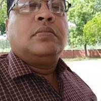 Dr. R.K Singh