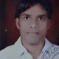 Dr. Sanjay Dandekar