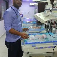 Dr. Gopi Raman