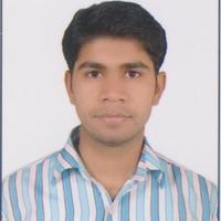 Dr. Rohit Dahia