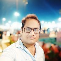 Dr. Mohammad Irfan