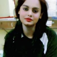 Dr. Shabana Parveen