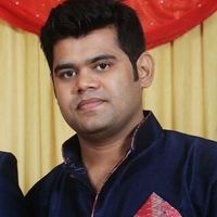 Dr. Shobhit Khare