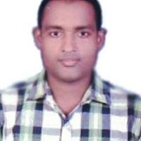 Dr. Sourav Mohanty