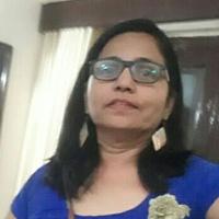 Dr. Anjula Jain