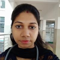 Dr. Jyoti Verma