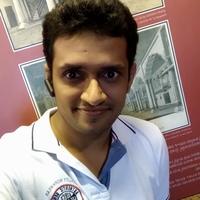 Dr Suresh Heijebu