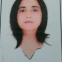 Dr. Sangeeta Srivastava