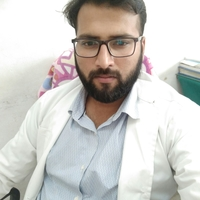 Dr. Md Zahid