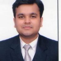 Dr. Rahul Jindal