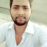 Dr. Abdullah Khan