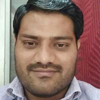 Dr. Shankar G Lokhande
