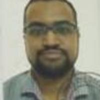 Dr. Murtaza Makasarwala