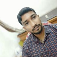 Dr. Jayesh