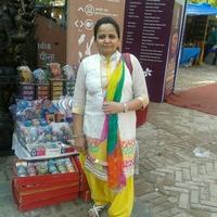 Dr. Nipun Sharma