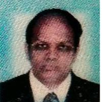 DR. Vijay Kumar Gupta