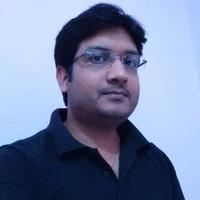 Dr. Brajesh Kumar