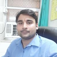 Dr. Anurag Shukla