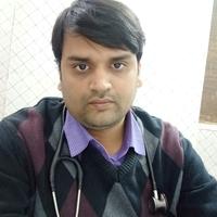 Dr. Abhijeet Kumar