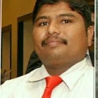 Dr. Dayanand Kumbhar