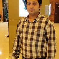 Dr. Mohsin Bilal