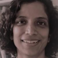 Dr. Silja Sudhir