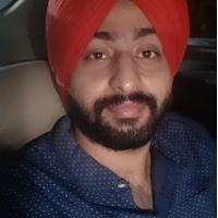 Dr. Jaskirat Singh