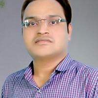Dr. Sadanand Wani